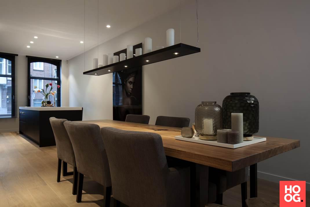 Clairz interior design cornelis schuytstraat amsterdam hoog