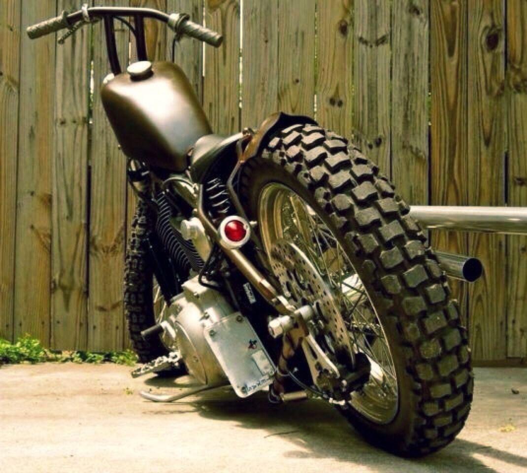 Japan Style Bobber Old School Motorcycles Harley Davidson Motorcycles Bobber Bikes Bobber Motorcycle [ 960 x 1070 Pixel ]