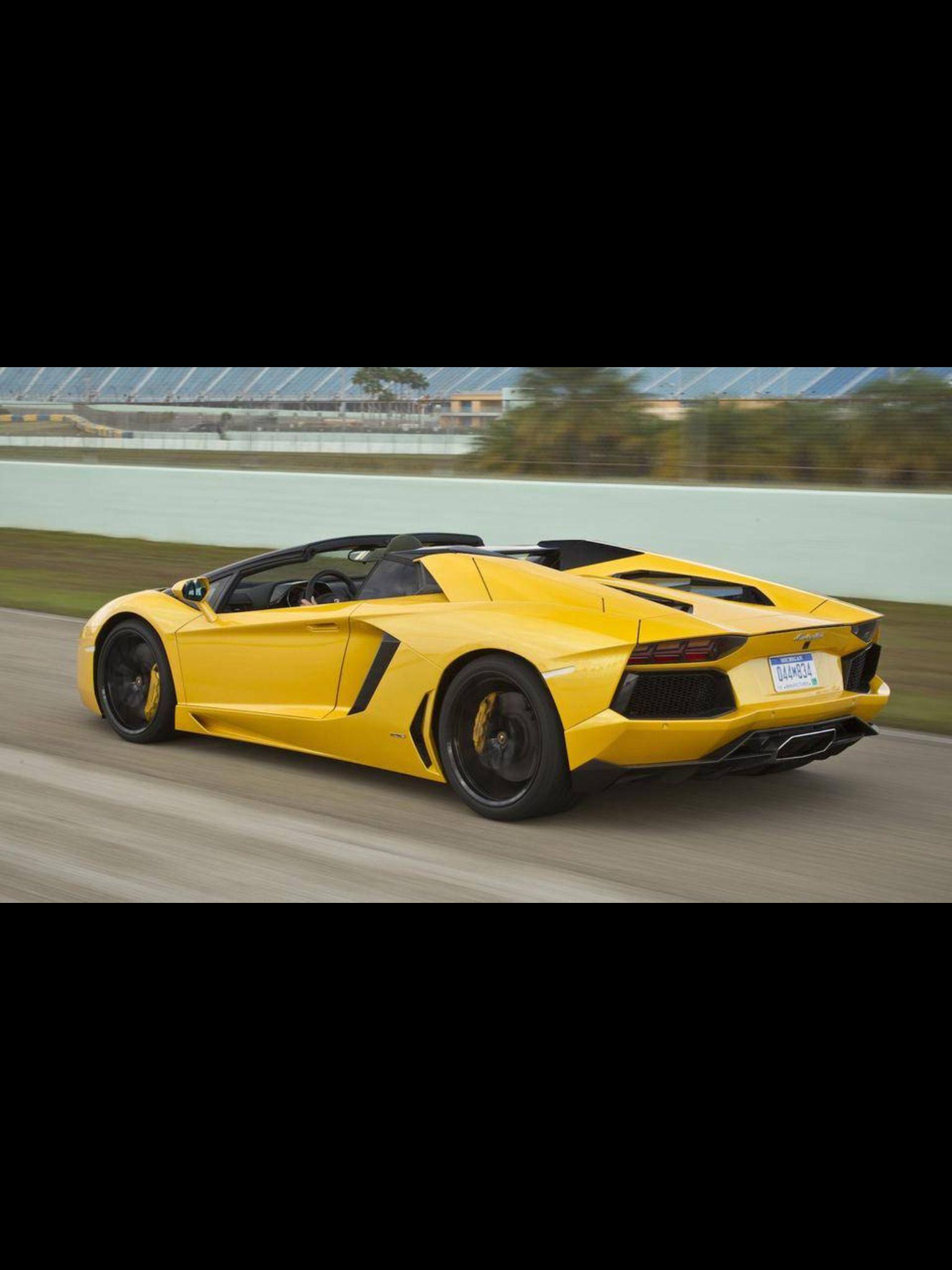 Aventador Roadster Lamborghini Aventador Lamborghini Lamborghini Veneno