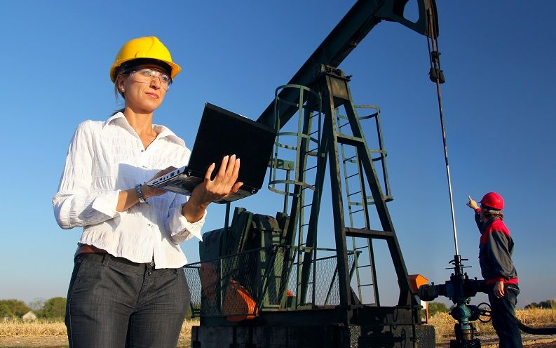 10 Highest-Paying Jobs for Women | For Your Information | Pinterest ...