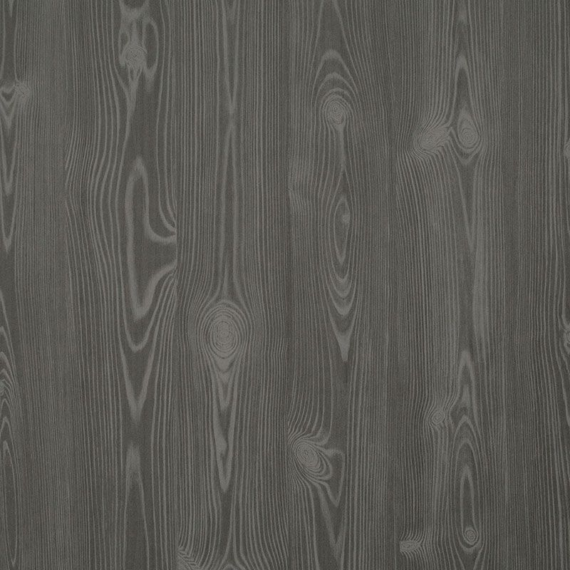 Hardwood Is A Basic Faux Wood Grain Wallpaper In Variety Of Colours Use It