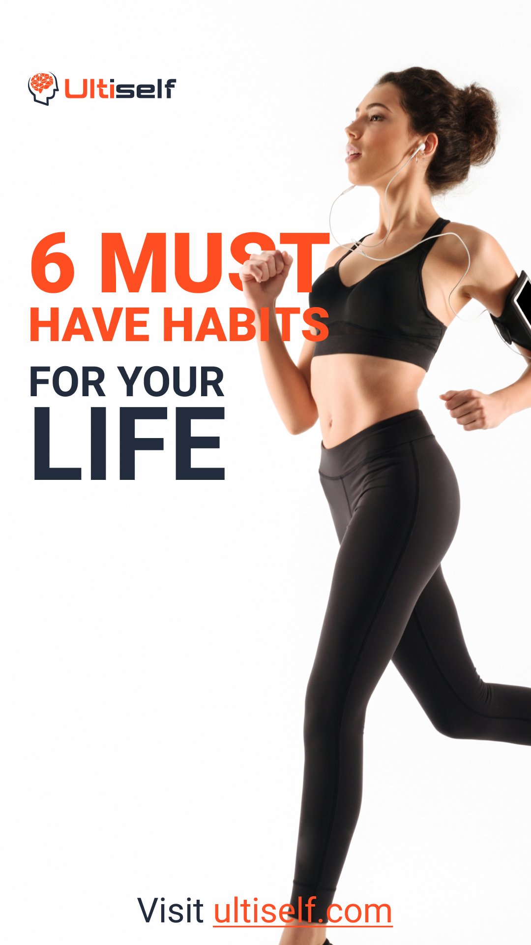 Every house needs a foundation. Here are the key habits that EVERYONE MUST HAVE in their daily routine in order to have a good well balanced life. Here's a routine with the fundamental habits for a well balanced life. #healthyhabits #fitnessmotivation #fitnessgoals #workout #workoutplan #coreworkout #core #corestregtheningexercises #musclefitness #musclegrowth #healthylifestyle #healthyeating #gymworkouts #biohacks #healthyhabits