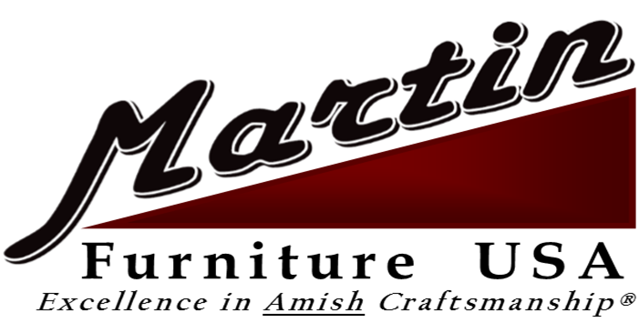 Martin Amish Furniture (Murfreesboro, TN)