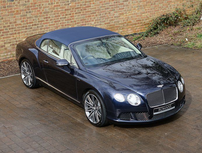 Bentley Cars 2017 2016 Reviews Photos Video Specs Price Part 11