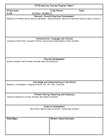 reception writing worksheets