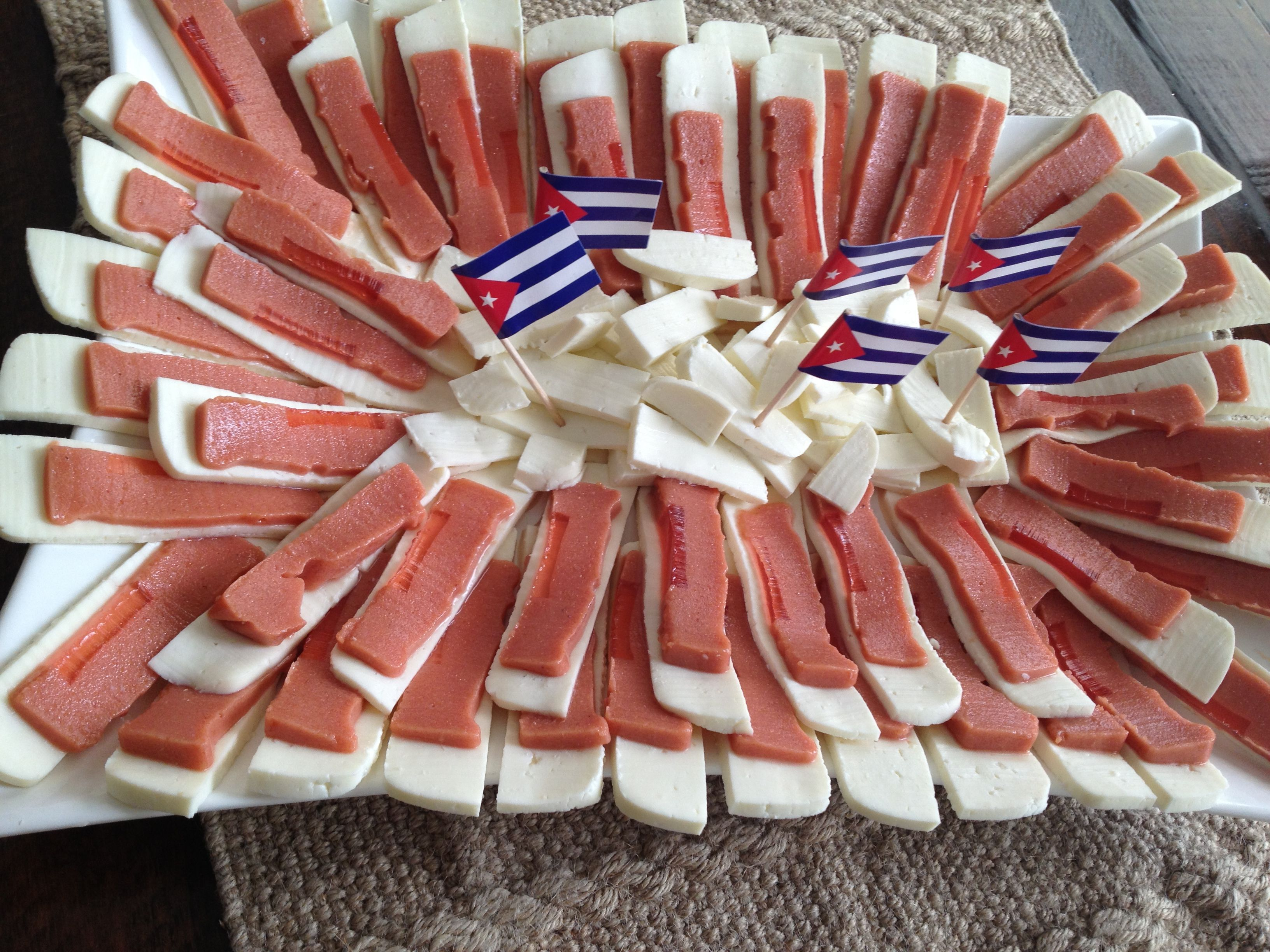 Cuban Party Decorations Cuban Themed Party Timba Timbita Cuba Pinterest Themed