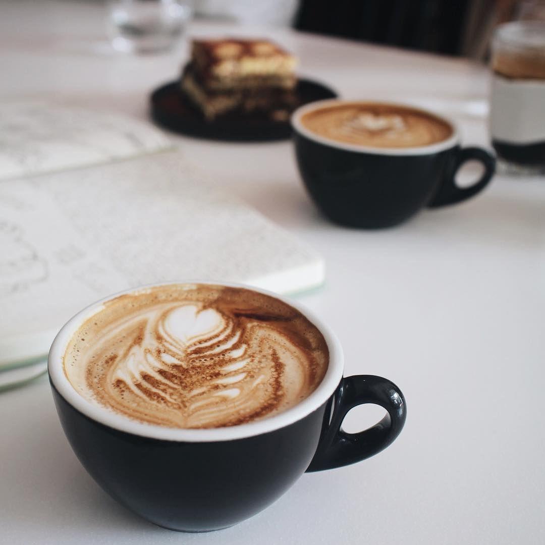 Coffee Coffee Cafe Coffee Food