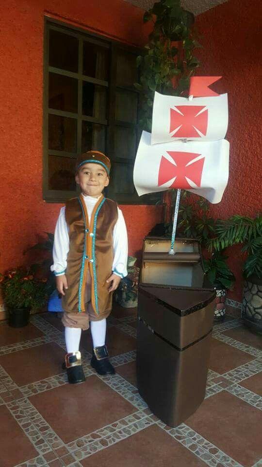 Cristóbal Colón Cristobal Colon Para Niños Cristobal Colón Día De La Hispanidad