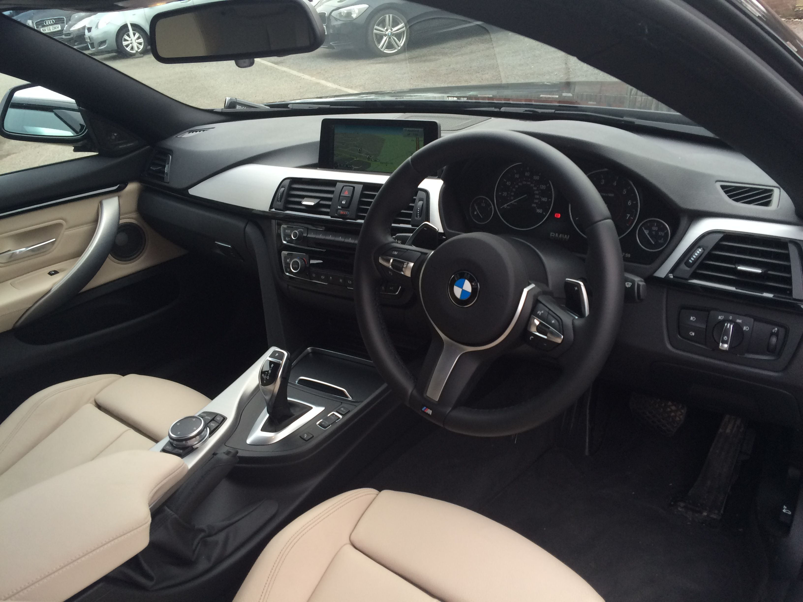 sale wa first lease bmw search in national used everett for