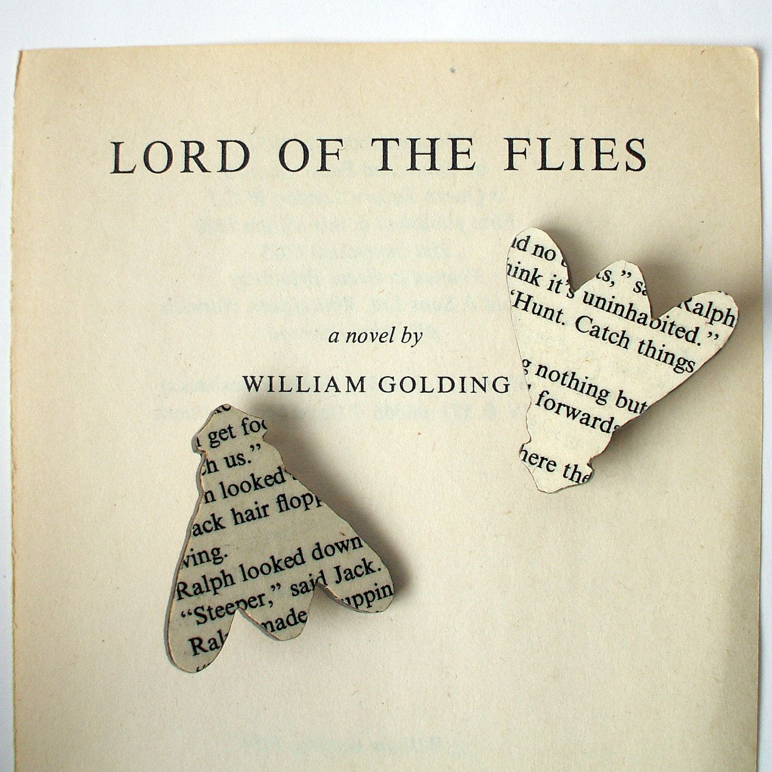 17 best images about book club party lord of the flies theme on 17 best images about book club party lord of the flies theme on conch shells gcse english and bow ties