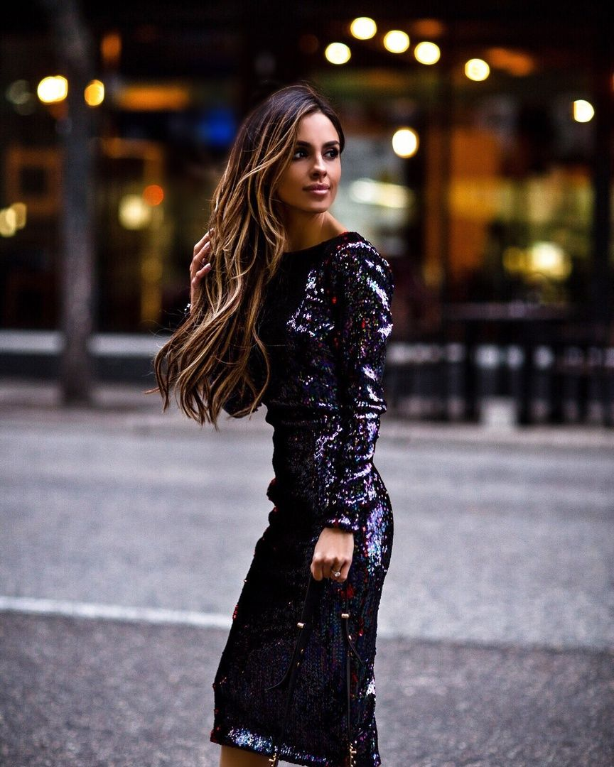 aa692cbc38b73 Shop the look from Maria Vizuete on ShopStyle