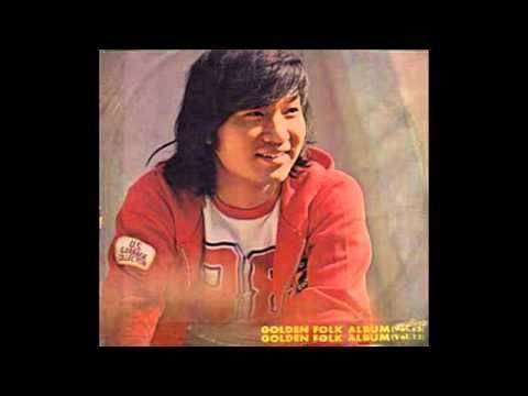 양병집 - 에헤라 친구야 Yang Byeongjip - Hey My Friend (1975)