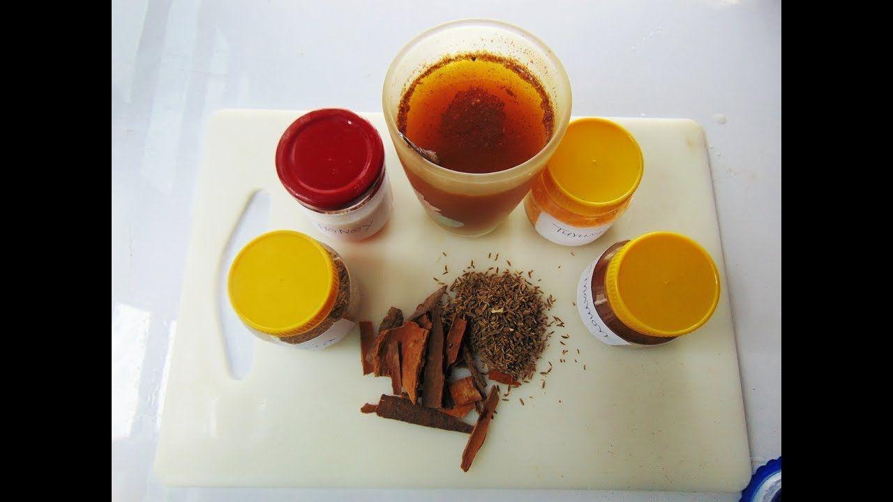 Cider vinegar weight loss tablets