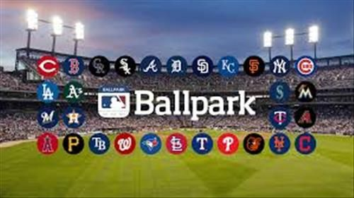 Watch MLB Live On Android APK APP 2018 Season Your