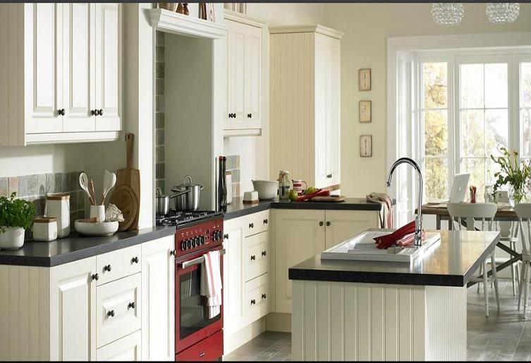 Resultado de imagen para decoracion de departamentos cocinas ...