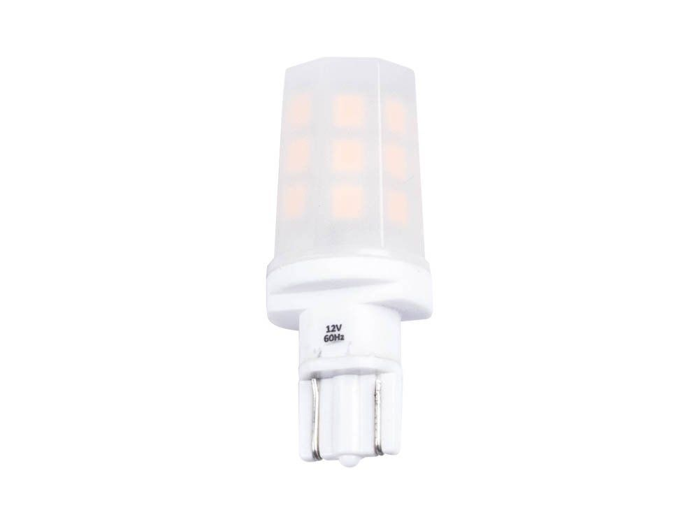 Emeryallen Dimmable 2 5w 12v T5 Wedge Led Bulb Details Can Be Located By Clicking The Image This Is An Affiliate Link In 2020 Led Bulb Bulb Light Bulb