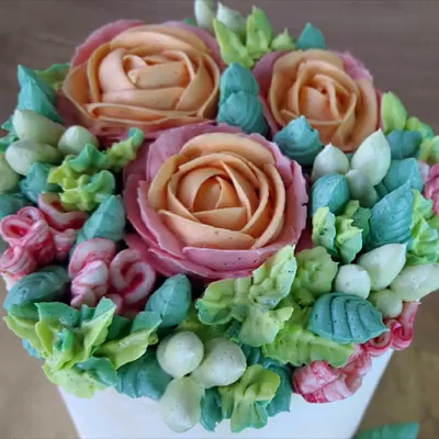 CAKE DECORATION #cakedecoratingvideos