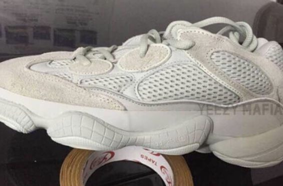 8735266316a Are You Looking Forward To The adidas Yeezy 500 Salt