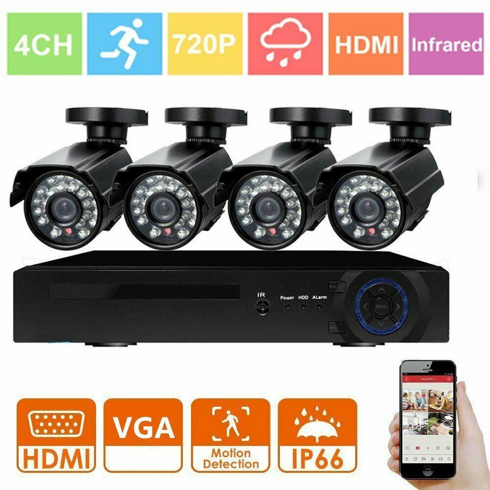 DHL 1080P HD SOLAR IP NETZWERK CAMERA AUßEN ÜBERWACHUNGSKAMERA Outdoor WLAN CCTV
