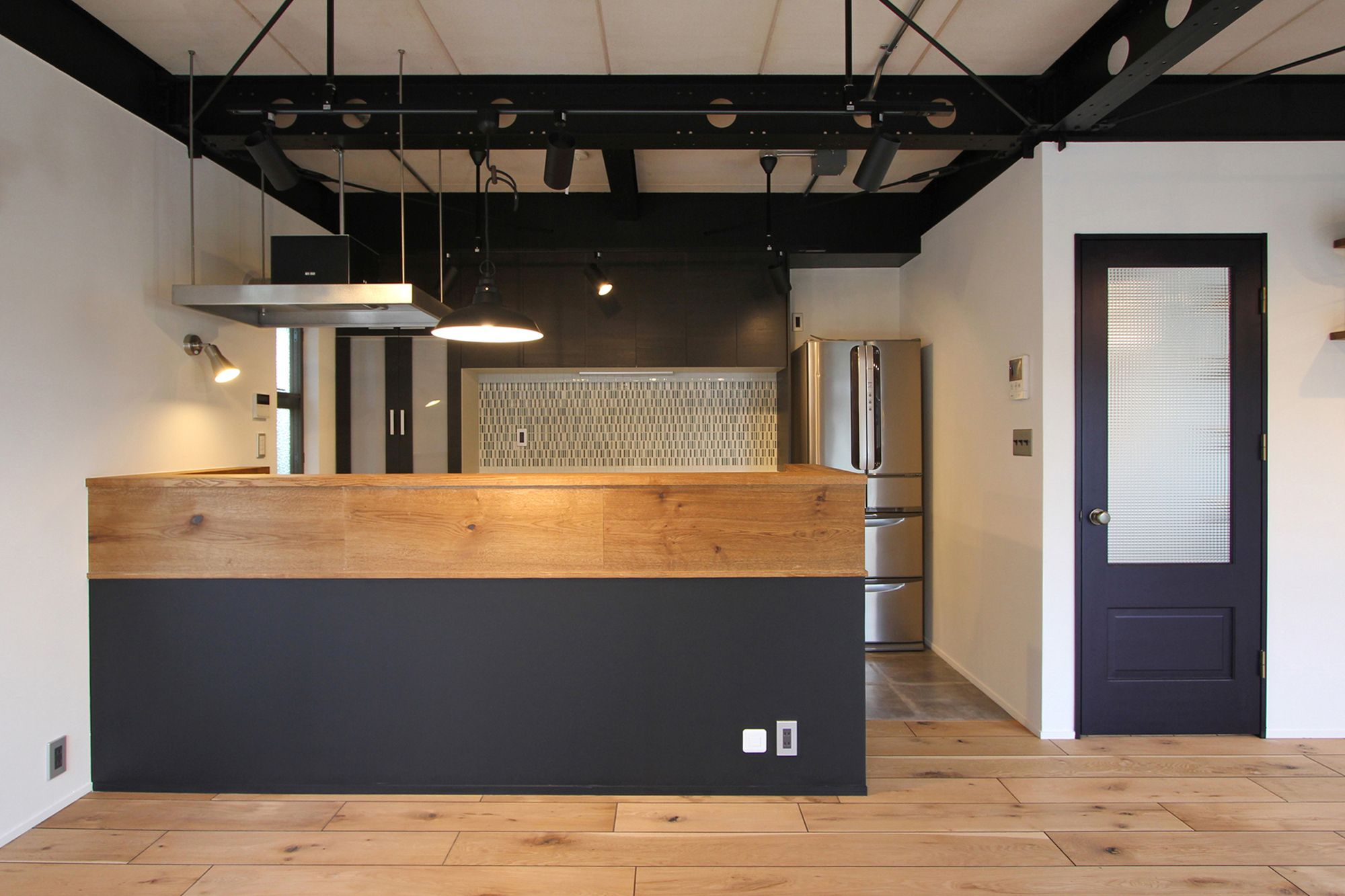 cafe pinterest k chen ideen gesch fte und umbau. Black Bedroom Furniture Sets. Home Design Ideas