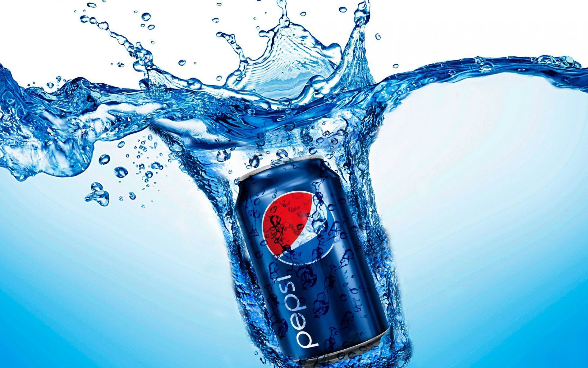 Pepsi Can Design HD desktop wallpaper : High Definition