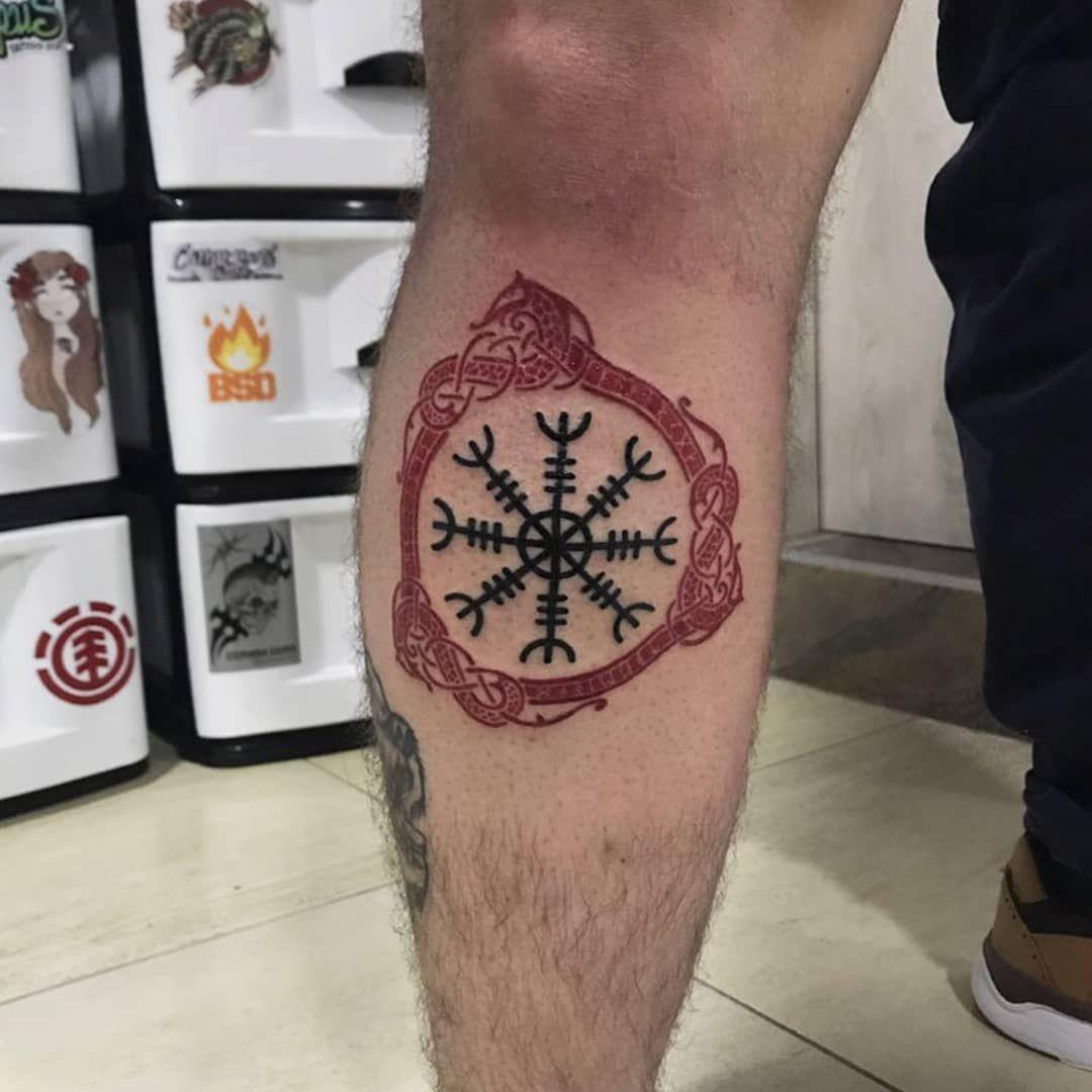 Wolf Tattoo Designs tattoos,tattoos for women,tattoos for guys,tattoos for women small,tattoos for women half sleeve,tattoos ideas,tattoos ideas unique, #tattoos #ink #bodyart #tattooideen #tattoovorlagen