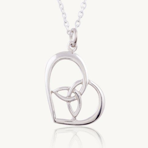 Celtic heart pendant celtic promise art pinterest celtic heart celtic heart pendant celtic promise aloadofball Images
