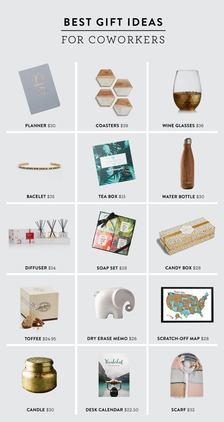 The Ultimate Guide for Holiday Gift Ideas!