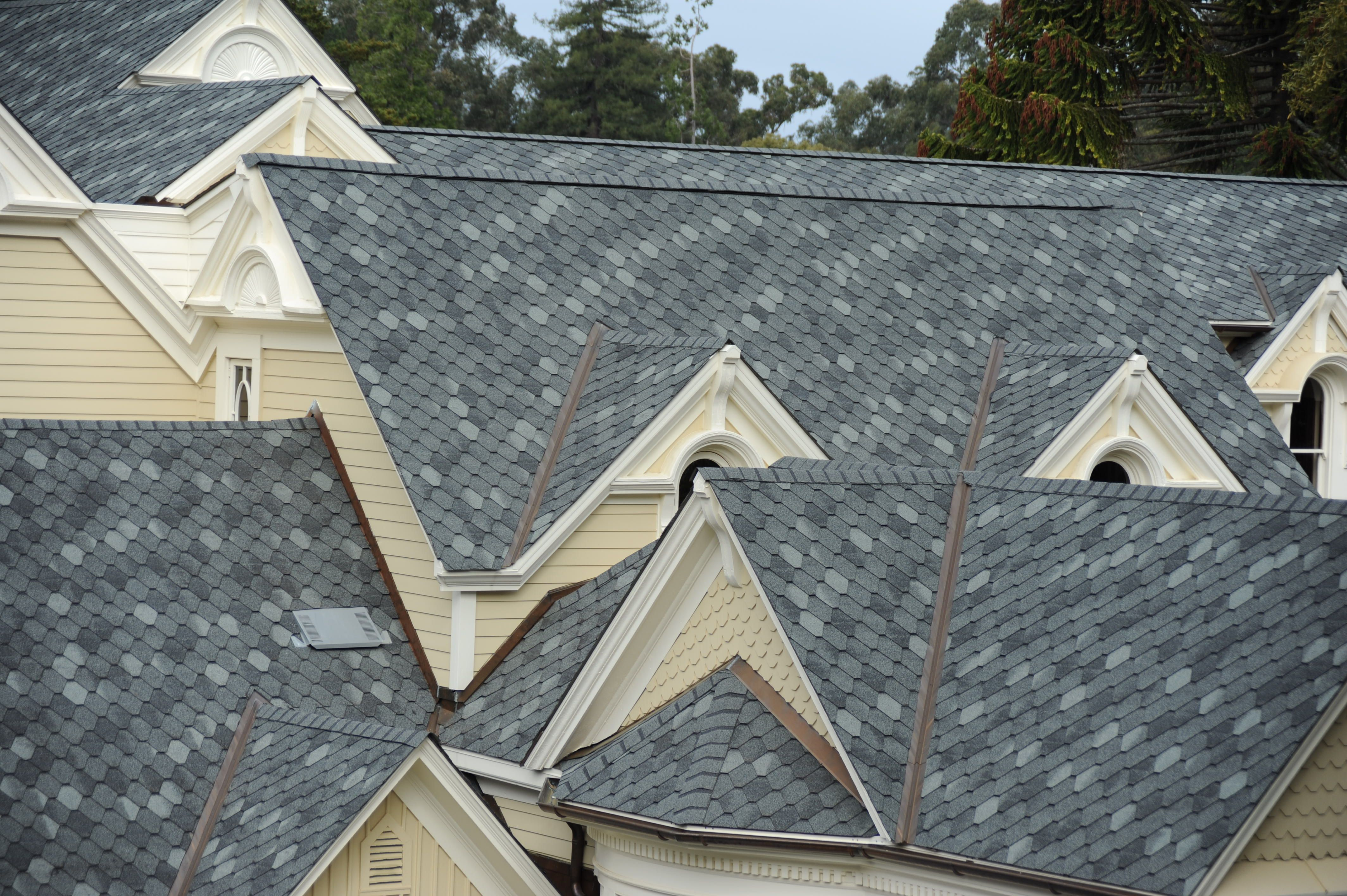 Best Pin On Beauty Image Gallery Pabco Roofing Products 400 x 300