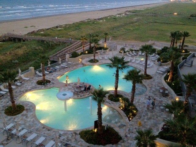 Condo vacation rental in Galveston from VRBO.com! #vacation #rental #travel #vrbo