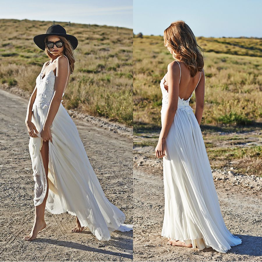 Cheap dress korean, Buy Quality dress cloak directly from China gown ...