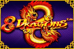 Spiele Dragon 8s - Video Slots Online