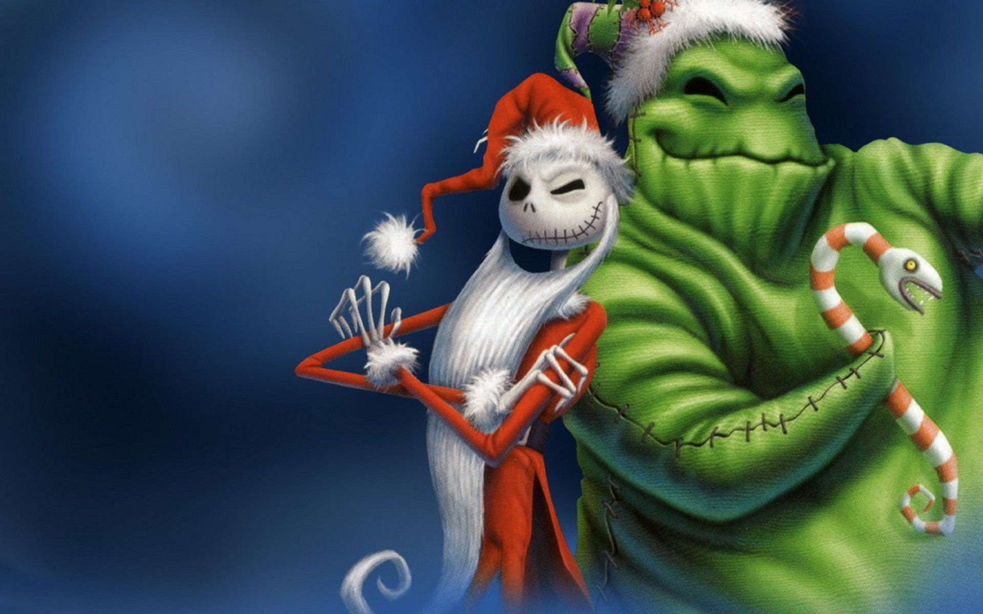 Nightmare Before Christmas Wallpapers Hd Wallpapers Backgrou Nightmare Before Christmas Wallpaper Nightmare Before Christmas Jack Nightmare Before Christmas