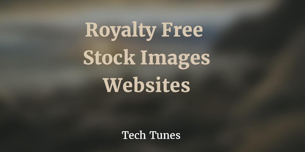 Royalty Free Stock Images Websites Copyrightfree