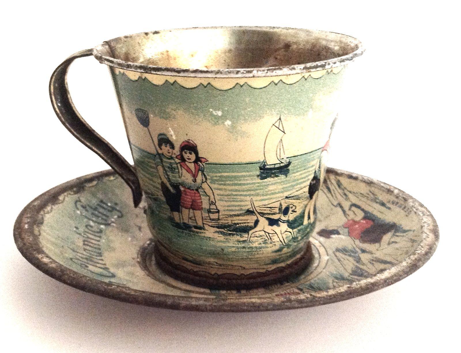 Electronics Cars Fashion Collectibles Coupons And More Ebay Tea Cups Souvenir Cups Vintage Souvenir