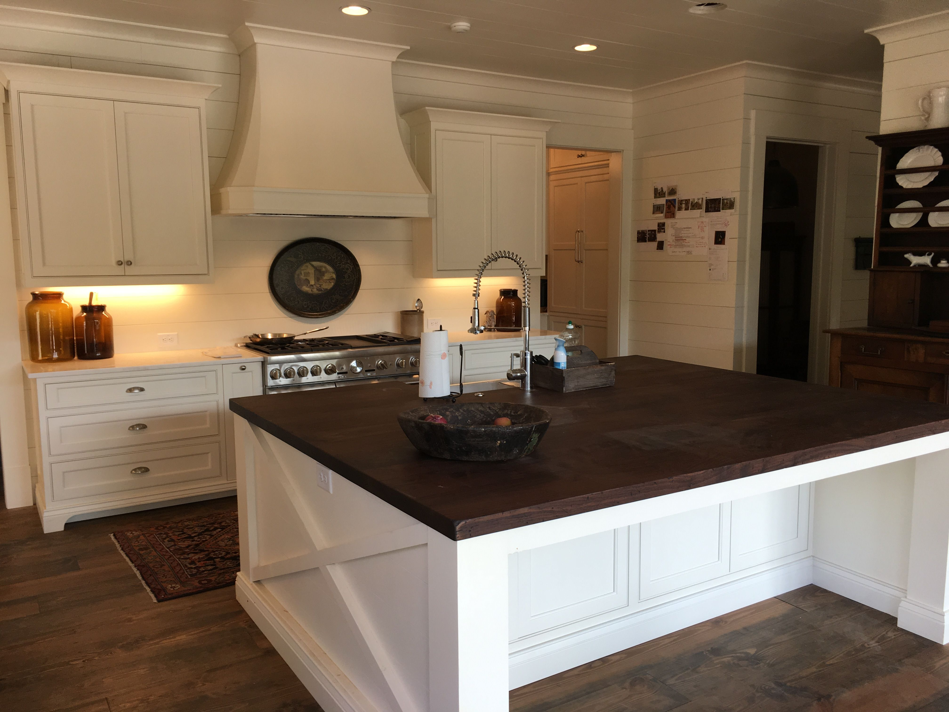 Large Of Sherwin Williams Dover White
