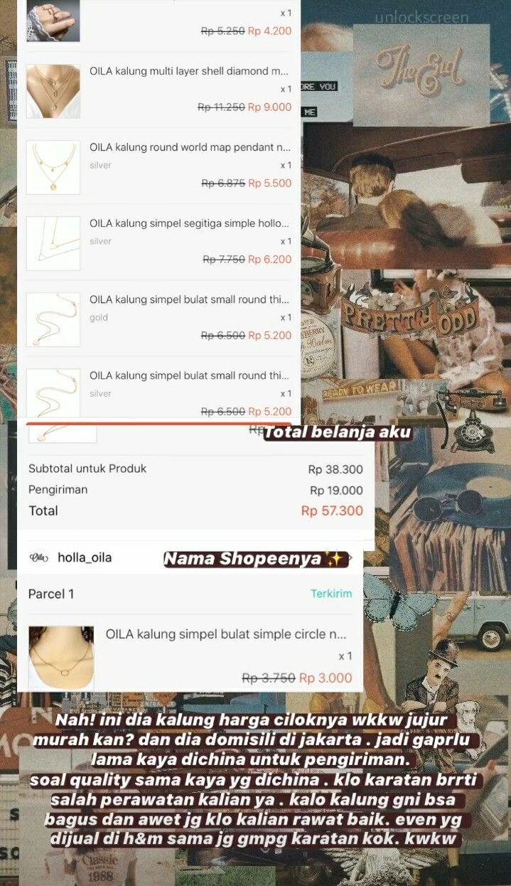 Pin Oleh Davina Najwa Di Storyku Gaya Remaja Model Pakaian Remaja Wanita Seputar Wanita