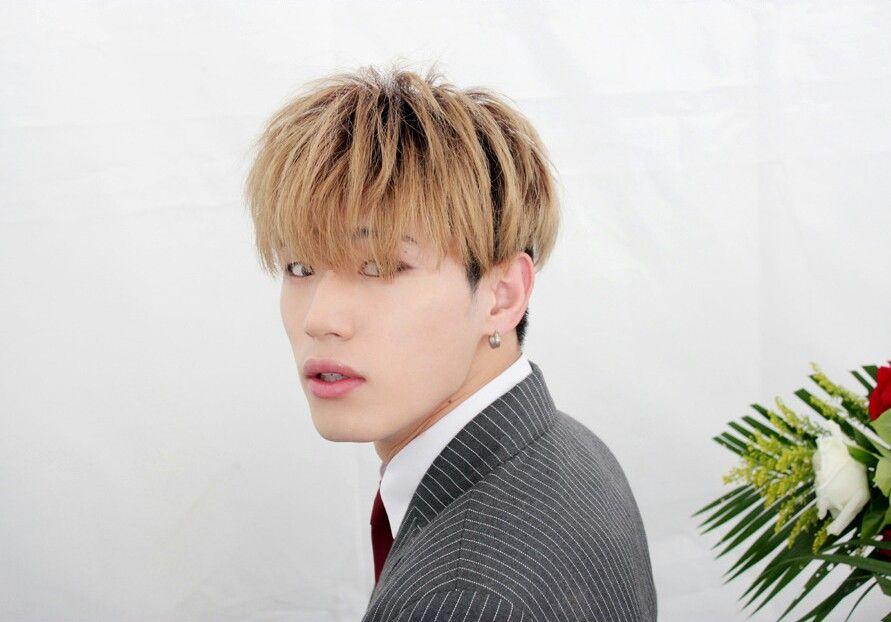 Jeonguk