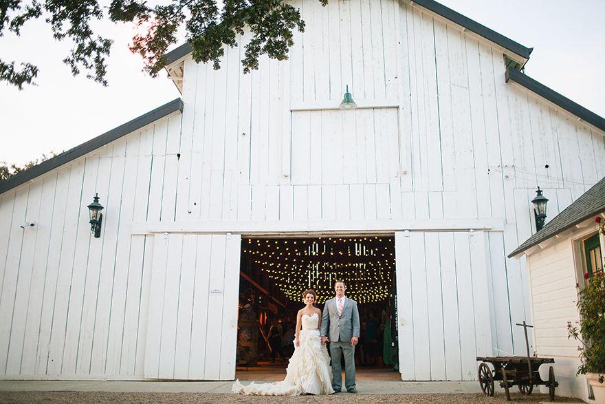Oak Farm Vineyards Wedding Lodi Ca Still Music Santa Cruz