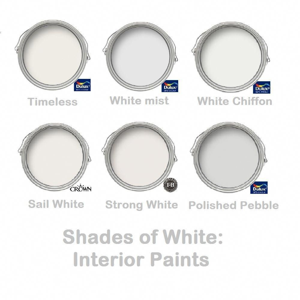 Best Home Decorating Stores Homedecoratingtraining Referral 4830012724 Dulux Paint Colours Dulux White Paint Dulux White Mist