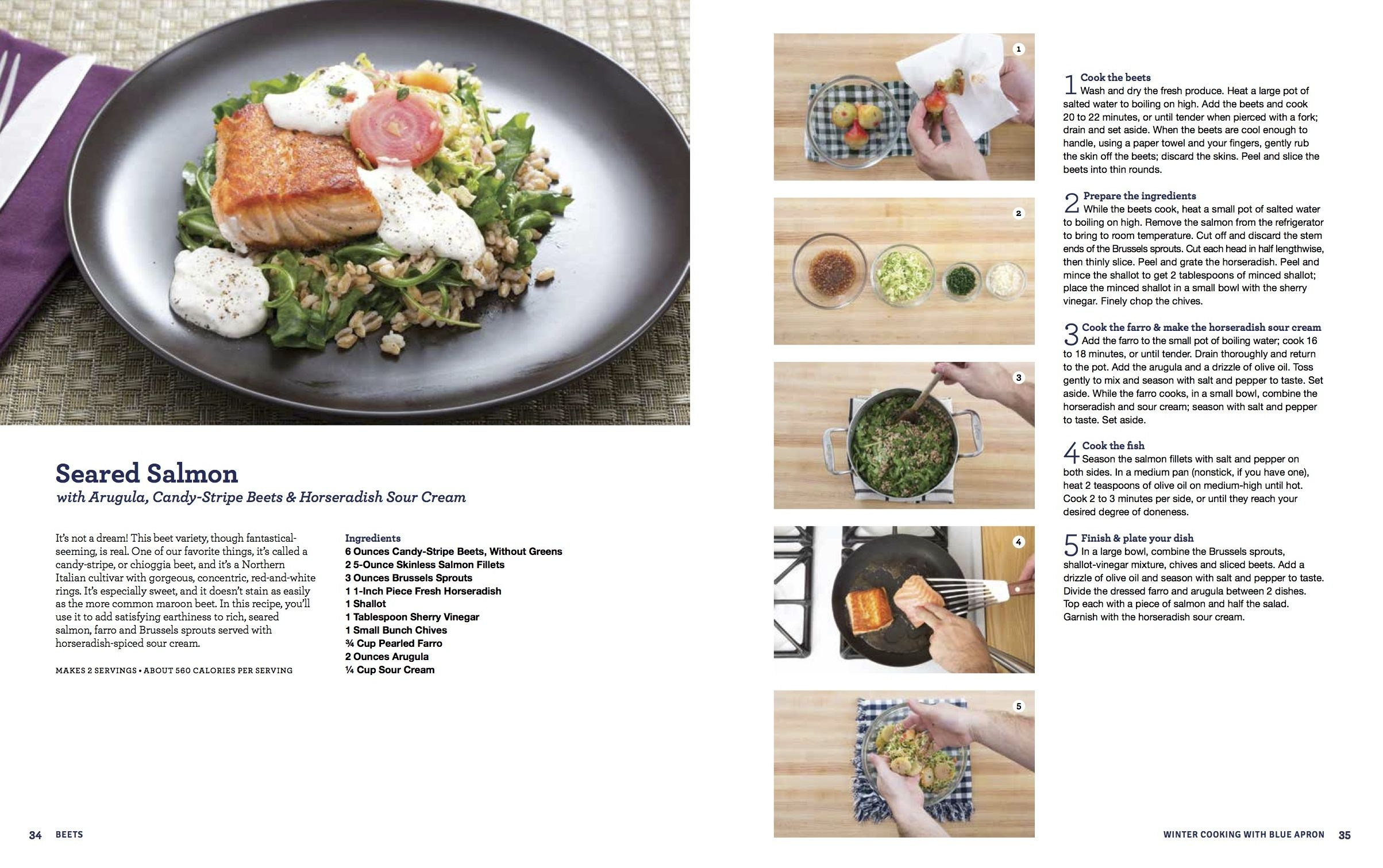 Blue apron recipes pdf dolapgnetband blue apron recipes pdf wintersproduce food forumfinder Image collections