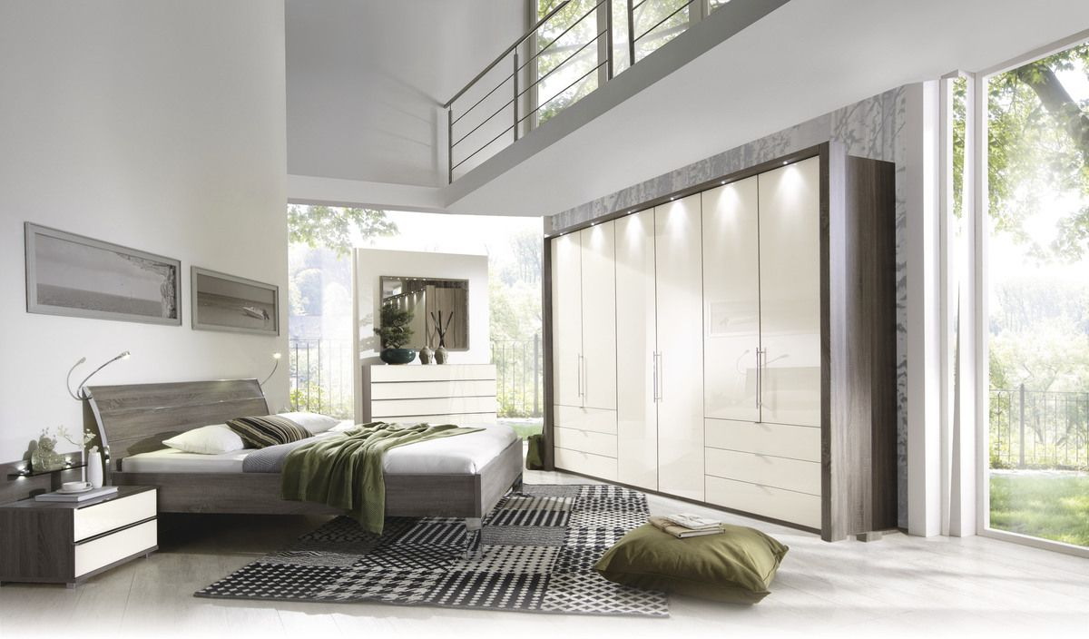 schlafzimmer loft schlafzimmer bett boxspringbett m bel home loft http www. Black Bedroom Furniture Sets. Home Design Ideas