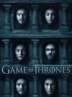 Streaming Game Of Thrones Season 8 Vostfr : streaming, thrones, season, vostfr, Series