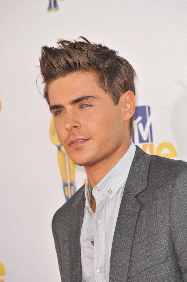 1000 Images About Zac Efron On Pinterest To Be Sexy And Kid