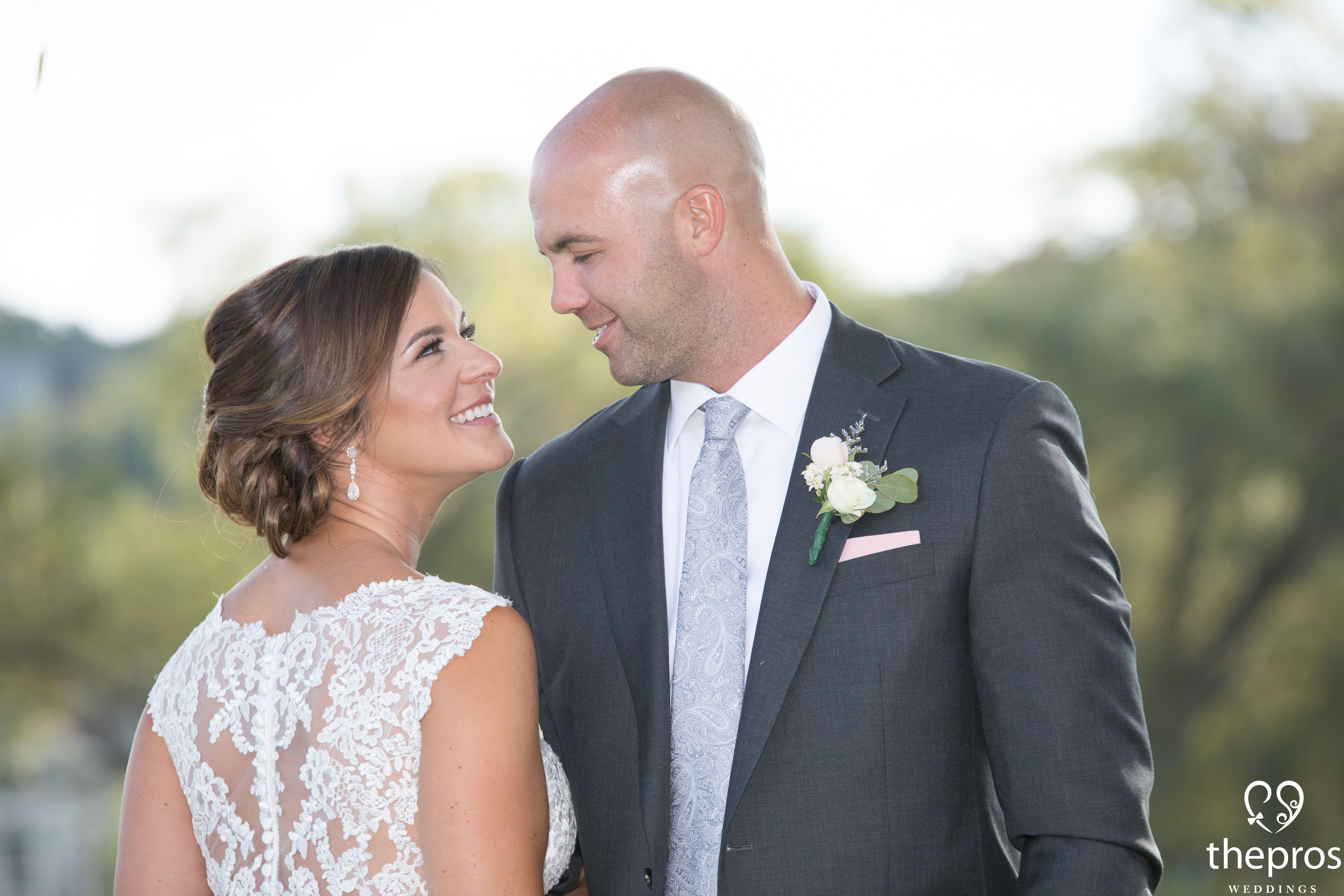 Jonette Shawn Say I Do In Middleton Ma Blog The Pros Wedding Dresses Lace Lace Wedding Wedding Dresses