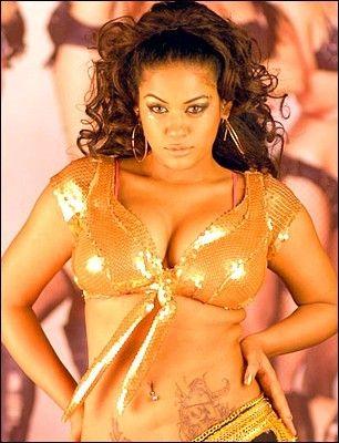 Big fat hot sex woman