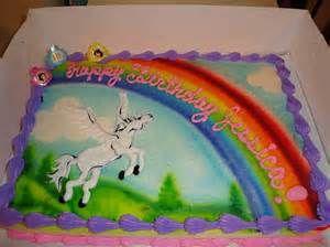 Dairy Queen Ice Cream Cake Designs Bing Images Cake Decorating