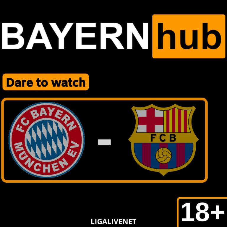 Uefa Champions League Barca Vs Bayern Memes Uefa Champions League Bayern Champions League
