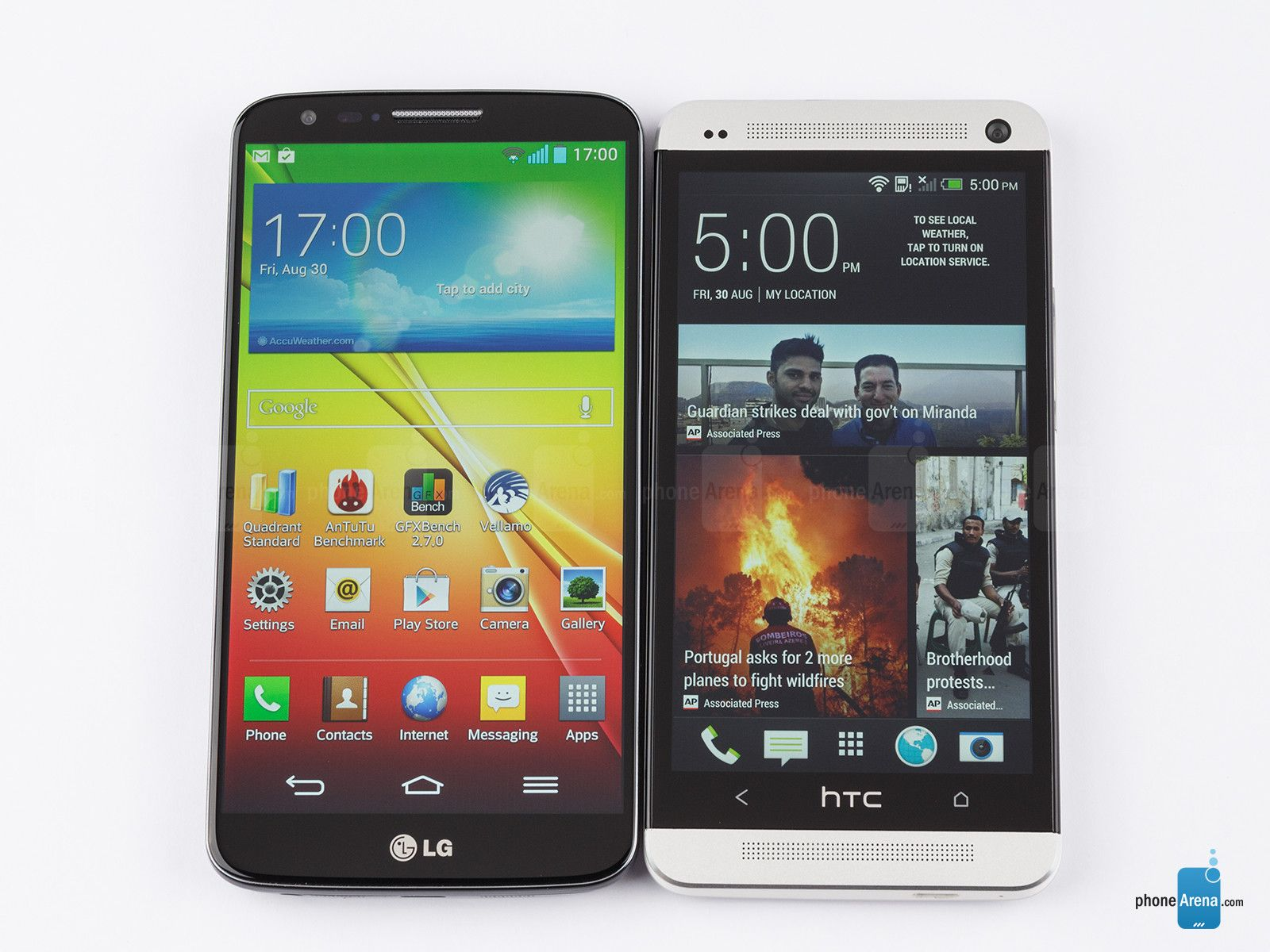 LG G2 App Store | Stuff to buy | HTC One, Stereo speakers