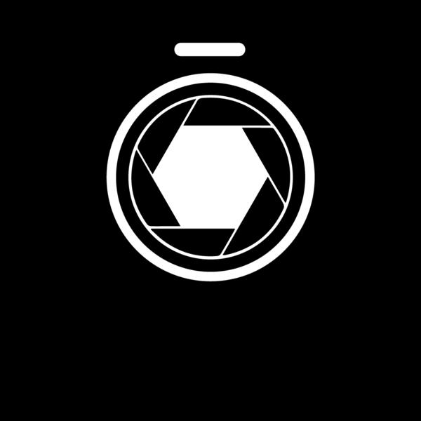 Google Image Result For Http Designcrust Com Wp Content Uploads 2012 10 Camera Logo 11 Png Sketsa Ikon Putih Hitam